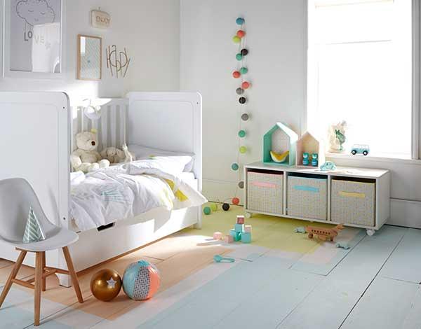 Dormitorios_bebe_de_Vertbaudet