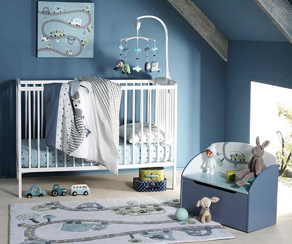 Ideas_Dormitorio_bebe