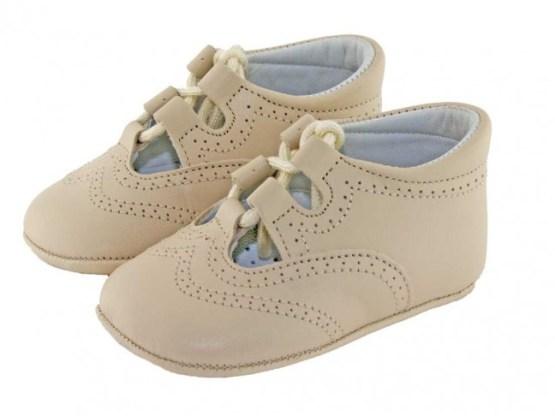 zapatos-inglesitos-bebe-piel