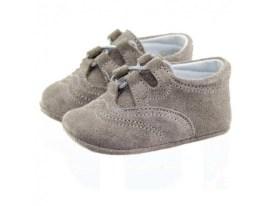 zapatos-inglesitos-bebe-serraje