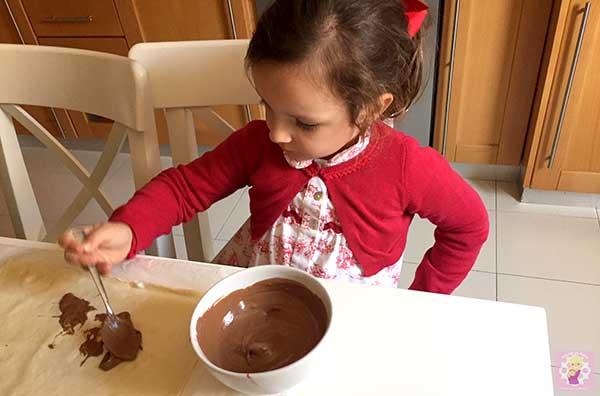 palmeritas_chocolate