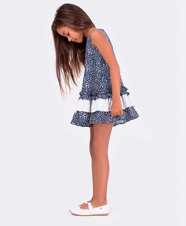 Mamá Moda Conguitos Y Infantil Calzado IdealesPintando Una CdBoxe