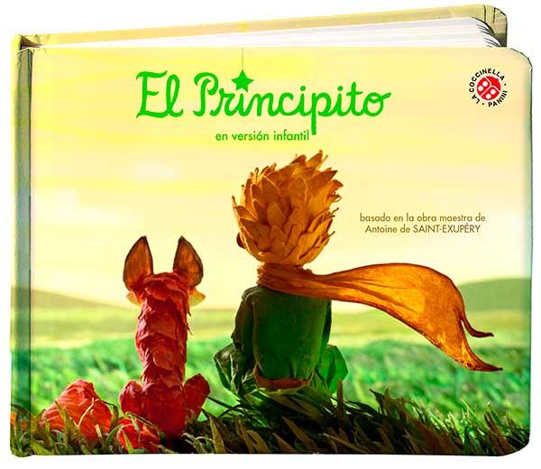 El_principito_cuento_infantil