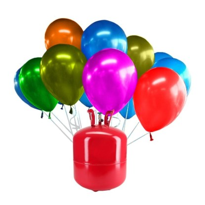 bombona-de-helio-maxi-50-globos-metalizados