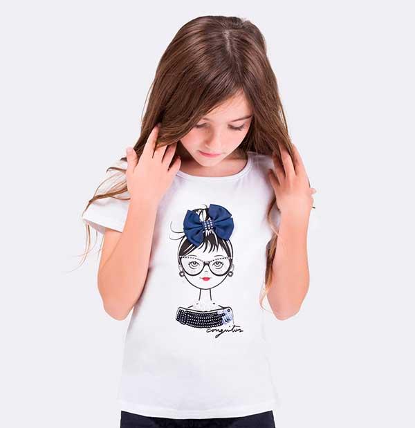 camisetas_nina