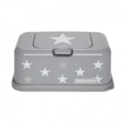 funkybox-estrellas-gris
