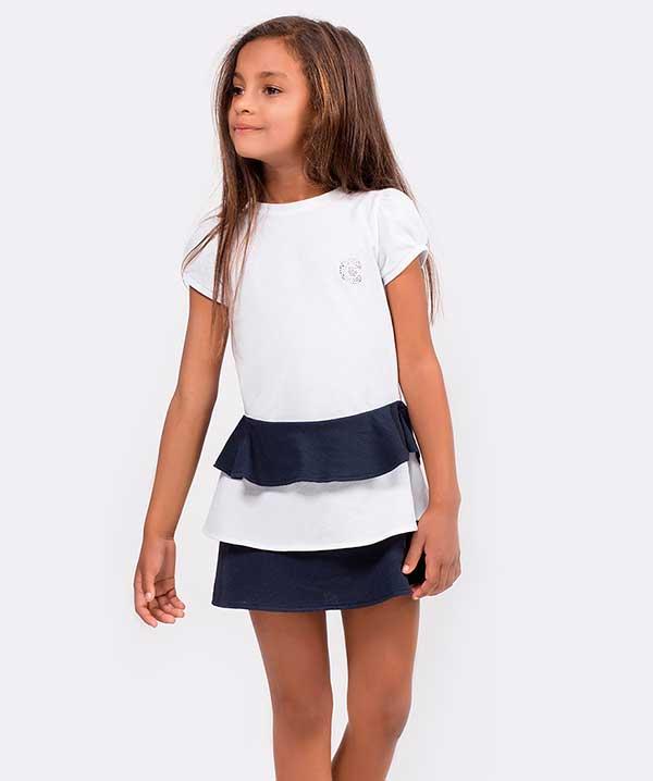 vestido_ideal_ninas
