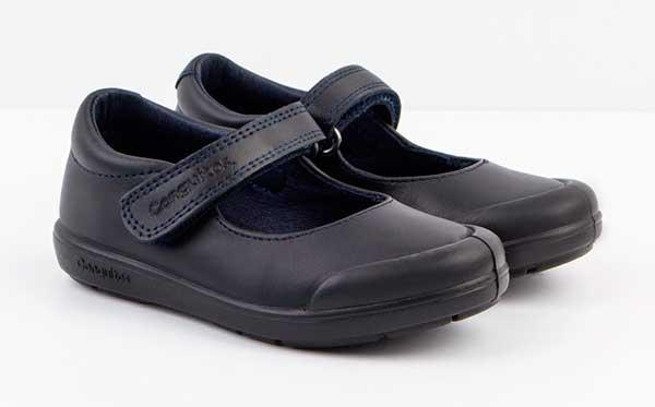 zapato_escolar_lavable