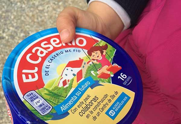 Aldeas_Infantiles_SOS