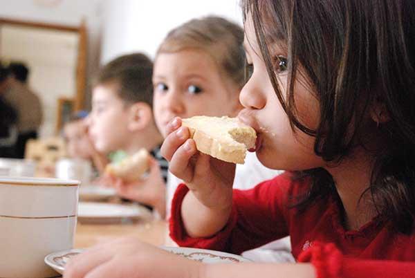 El_Caserio_y_Aldeas_Infantiles