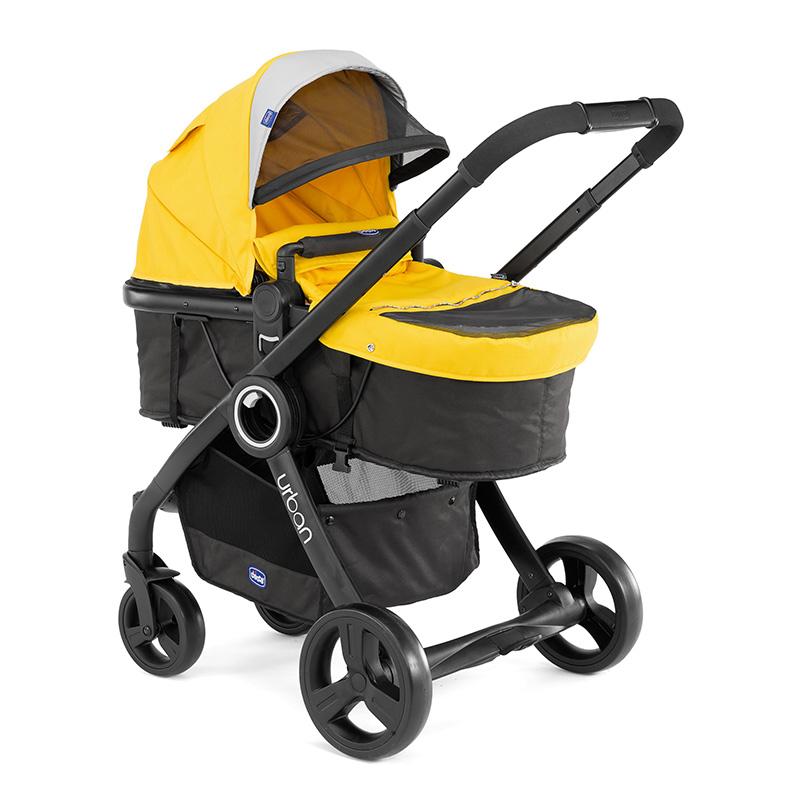 carrito-de-bebe-Chicco-Urban-Plus-Capazo