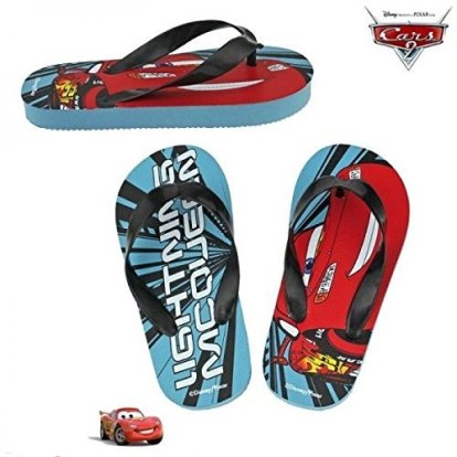 chanclas-dedo-cars