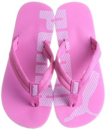 sandalias-dedo-ninas-rosa