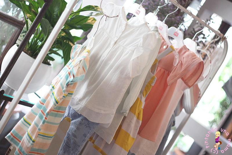 vestidos-verano-nina