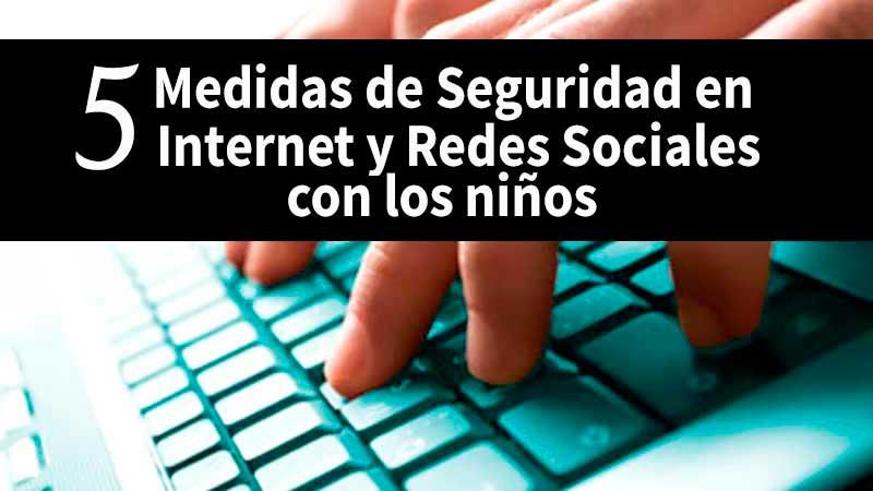 Medidas_de_Seguridad_en_Internet_y_Redes_Sociales
