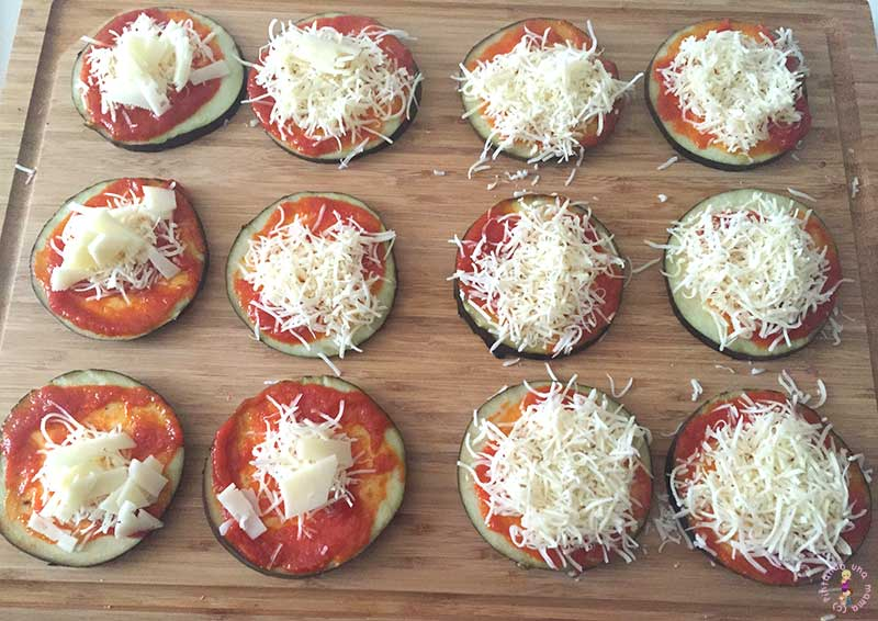 MiniPizzas_verduras