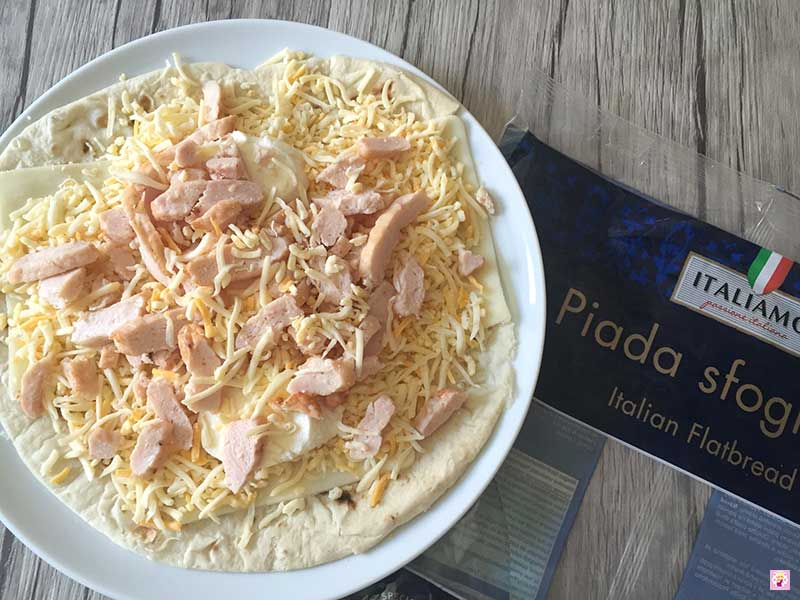 Pizza_con_pan_italiano_LIDL
