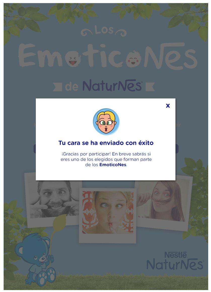app-emoticonos-naturnes