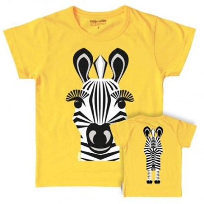 camiseta-cebra-coqenpate