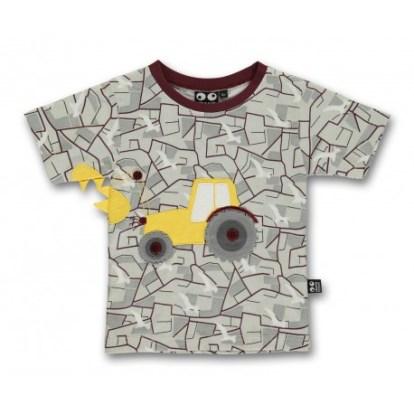 camiseta-tractor-ubang