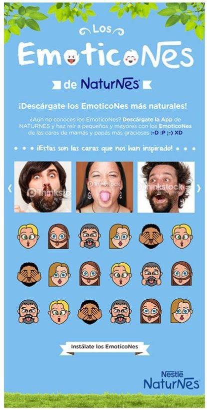 emoticonos-naturnes