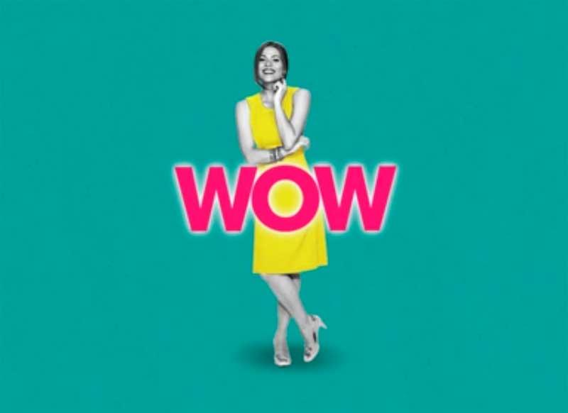 mantener-el-efecto-WOW-de-tu-ropa-nueva