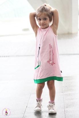 vestido-ciguena-rosa