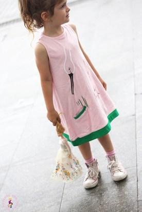 vestido-wear-and-fun-rosa