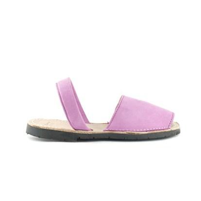 avarcas-menorquinas-rosa-nina