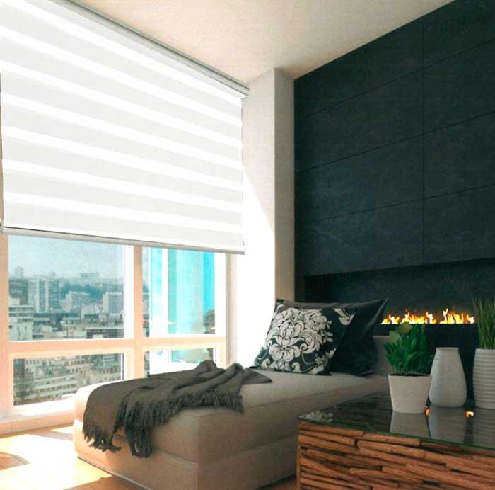 cortinas_enrollables-buen-precio_decoracion_para_el_hogar