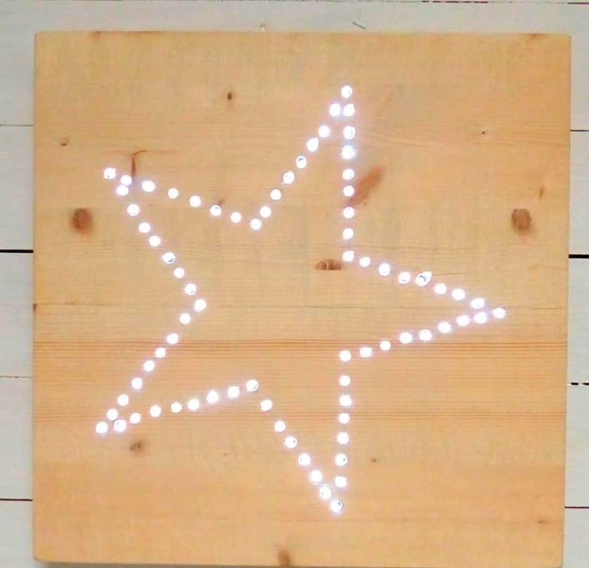 caja_estrellas_luces_led