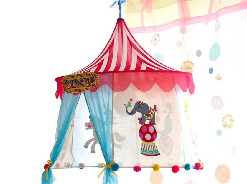decoracion_lampara_infantil_circo_sracricket