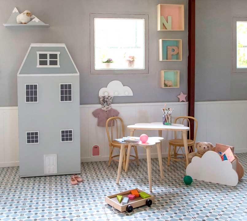 Minimoi la tienda m s cool de muebles y decoraci n for Muebles y decoracion online
