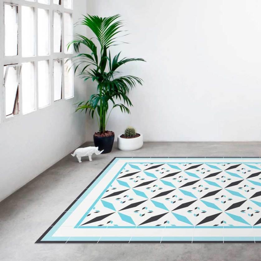 alfombra_de_vinilo_mosaico_hidraulico