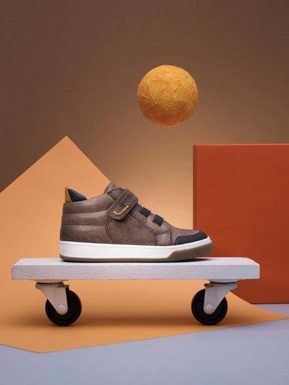 botas-nino-garvalin