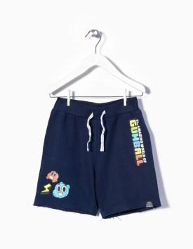gumball-pantalon