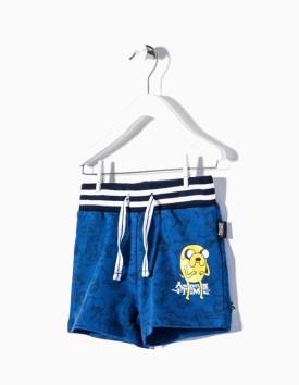 hora-de-aventuras-pantalon