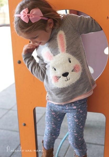 jersey-conejo-ca
