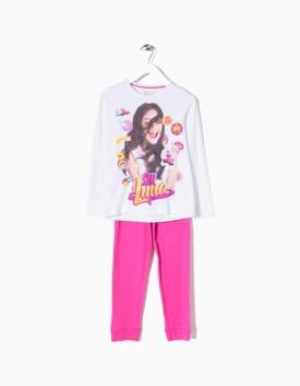pijama-soy-luna