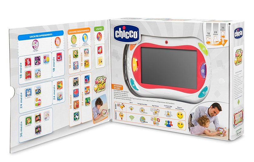 tablet-para-bebes-chicco