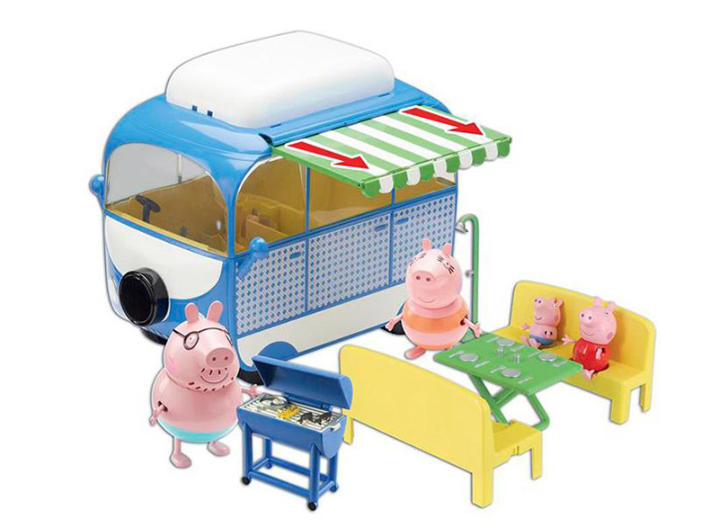caravana-peppa-pig-vacaciones