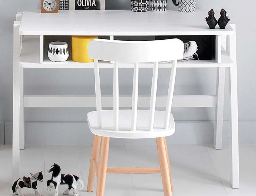 escritorios_para_ninos_estilo_nordico