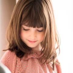 La Mejor Colección de OhSoleil Moda Infantil para Niñas
