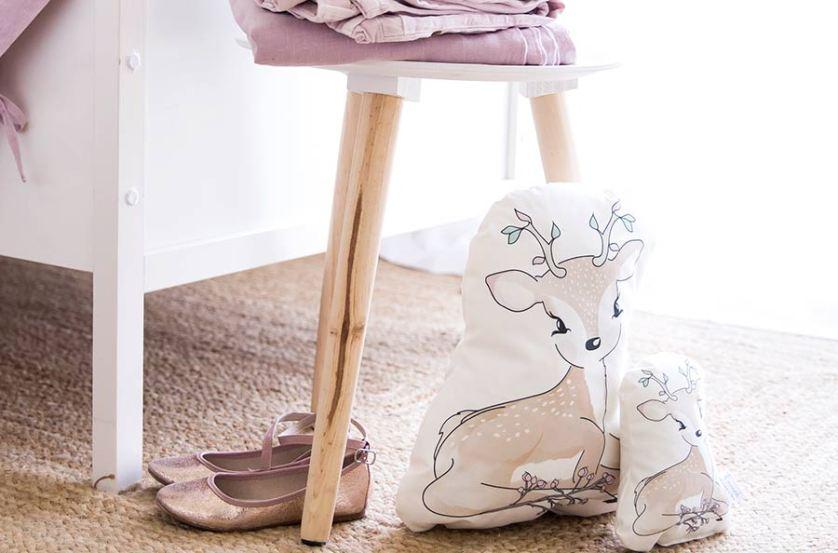 tienda_de_decoracion_infantil_y_ropa_de_cama_le_mimosh