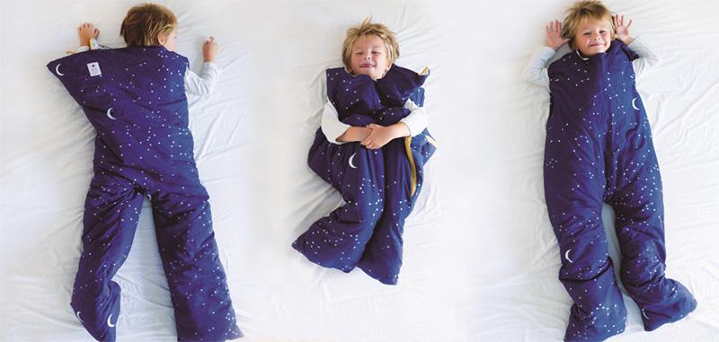 sco-nordico-estrellas