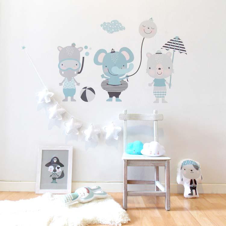 decoracion_de_habitaciones_infantiles