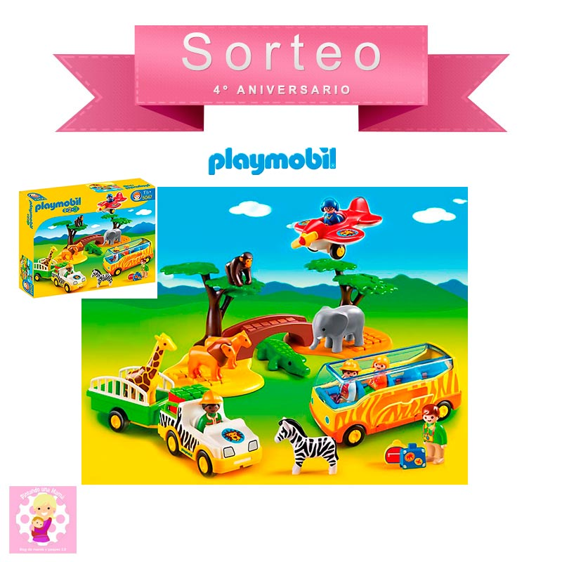 playmobil_safari_sorteo