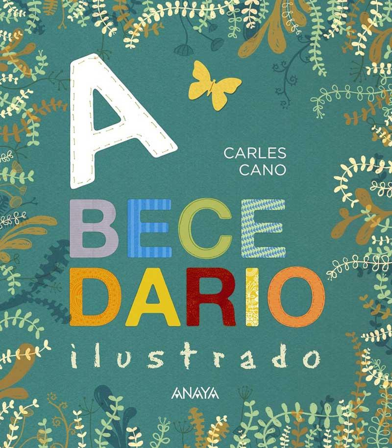abecedario-ilustrado