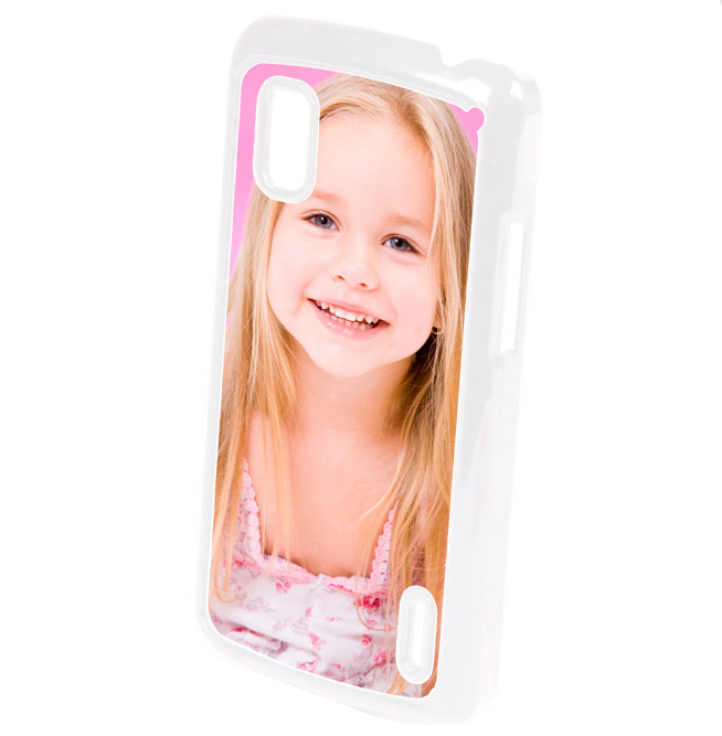 carcasa-movil-funda-personalizada-foto
