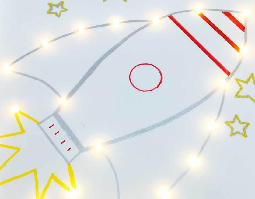 cuadros_estrellas_leds_iluminacion